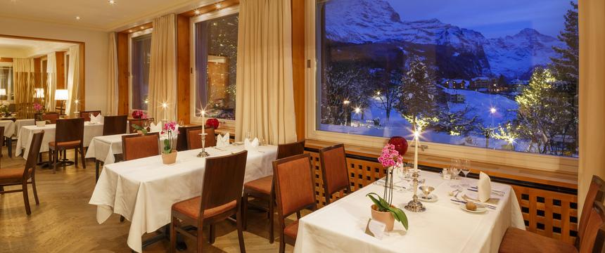 Switzerland_Wengen_Hotel-Beausite-Park-Jungfrau-Spa_restaurant2.jpg